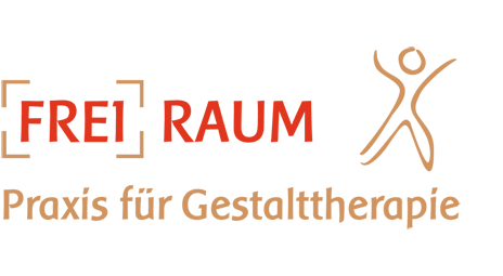 FREIRAUM - Praxis für Gestalttherapie